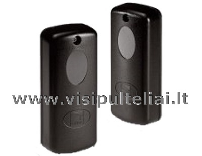 Safety Sensor<br>CAME DIR-10