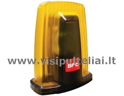 Signal Light<br>BFT LTE 24V