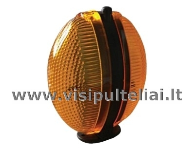 Signal Light<br>PROTECO LD24V