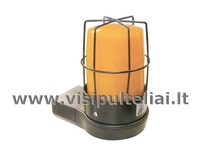 Signal Light<br>BFT LT 230V