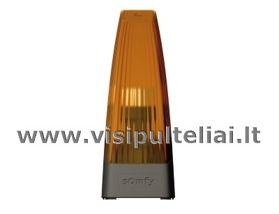 Signal Light<br>Somfy ST 24V