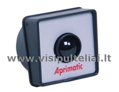 Safety Sensor<br>Aprimatic ER2N