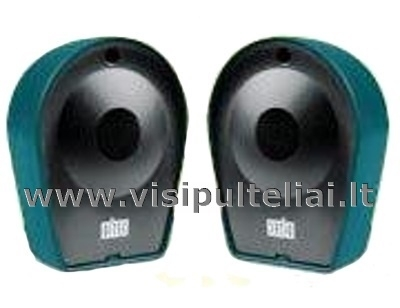 Safety Sensor<br>Ditec XEL2