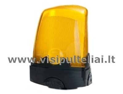 Signal Light<br>CAME KIARON 230V